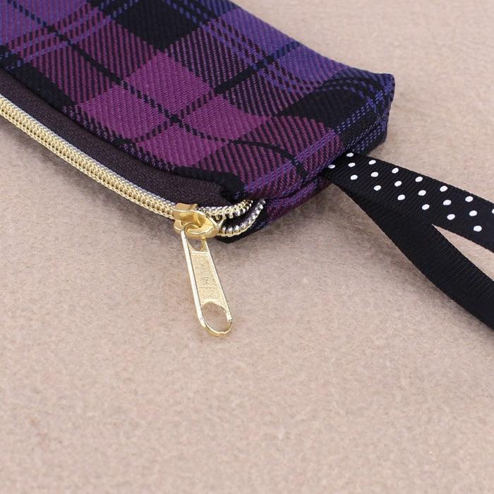 M303 經典短筷套 雨朵防水包 雨朵防水包包 bag 4