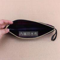 M303 經典短筷套 雨朵防水包 雨朵防水包 water-proof bag 5