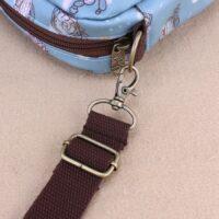 U371 吐司小側背包 相機包 雨朵防水包 雨朵water-proof bag bag 4